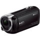 Sony HDR-CX405 Handy Camera